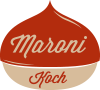 maroni-koch.at
